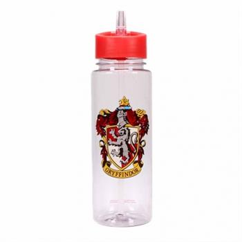 Water Bottle Harry Potter Gryffindor 700ml