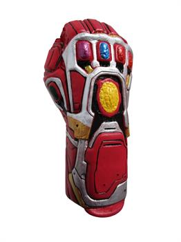 Infinity Child Nano Gauntlet