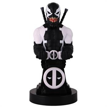 Cable Guy Phone & Controller Holder - Venompool