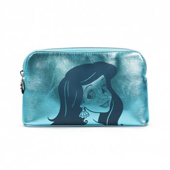 Disney (I Washed Up Like This) Cosmetic Bag