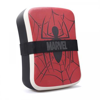 Marvel (Spiderman) Bamboo Lunch Box