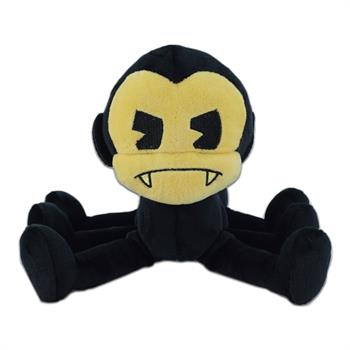 Bendy & The Dark Revival Series 2 Edgar