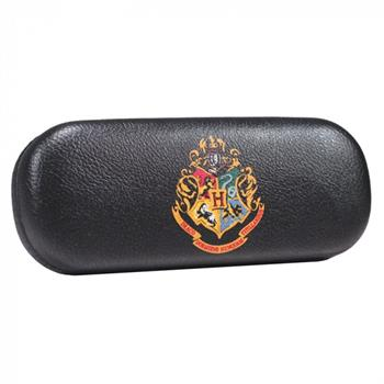 Glasses Case Harry Potter Hogwarts
