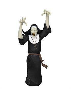 Toony Terrors Series 3 - The Nun (Conjuring)