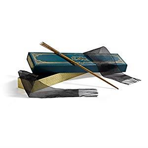 Fantastic Beasts - Newt Scamanders Wand Collector Box