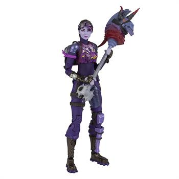 "Fortnite Dark Bomber 7"" Action Figure"