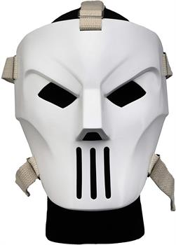 TMNT - Casey Jones Replica Mask