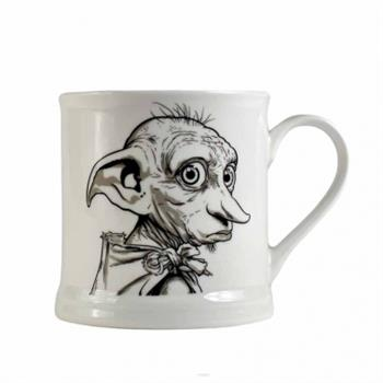 Mug Vintage Boxed (350ml) - Harry Potter (Dobby)