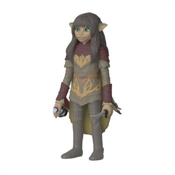 Funko: The Dark Crystal - Rian Figure
