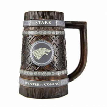 Stein - Game Of Thrones (Stark)