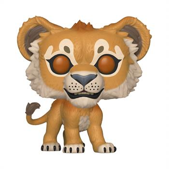 POP Disney: The Lion King - Simba