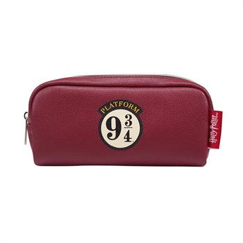 Classic Pouch Small - Harry Potter Platform 9 3/4