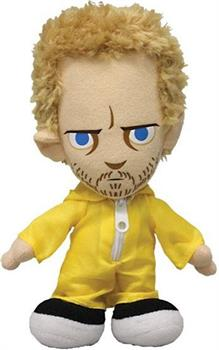 Breaking Bad Jesse Plush