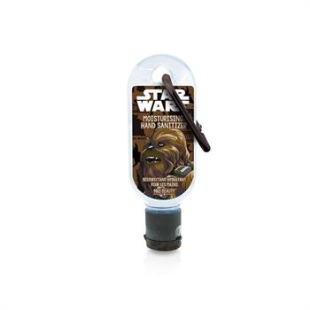 Star Wars Chewbacca Hand Sanitiser