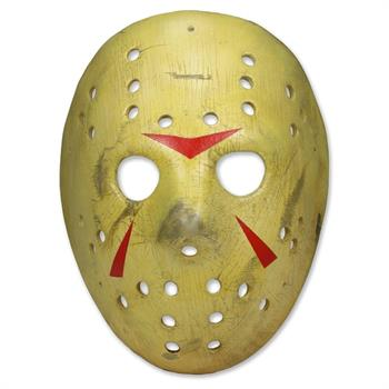 Friday the 13th Part 3 Jason Mask