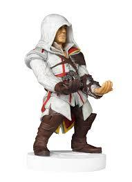Cable Guy Controller & Phone Holder Ezio Assassins