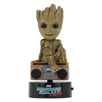 Guardians of the Galaxy 2 Groot Body Knocker
