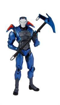 "Fortnite Carbide 7"" Action Figure"