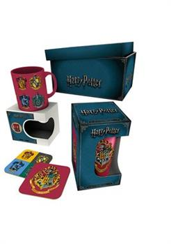 Harry Potter 2018 Collectors Gift Box