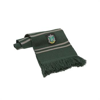Harry Potter Scarf Ravenclaw 190cm