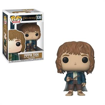 POP: LOTR: Pippin Took