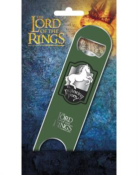LOTR The Prancing Pony Bar Blade