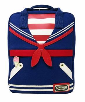 Loungefly: Stranger Things Scoops Ahoy Backpack