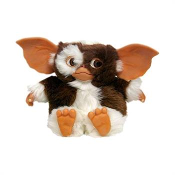 Gremlins Mini Plush Gizmo