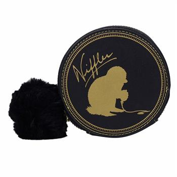 Fantastic Beasts - Round Coin Purse (Niffler)
