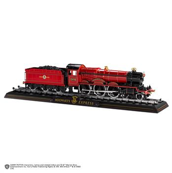 Hogwarts Express Die Cast Train & Base