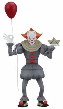 Toony Terrors Pennywise Modern