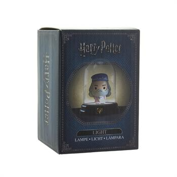 Dumbledore Mini Bell Jar Light