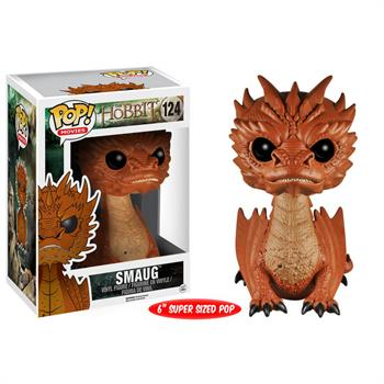 The Hobbit Battle Of 5 Armies Smaug 6""