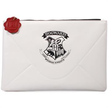 Pouch - Harry Potter (Letters)