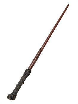 Harry Potter DLX Wand