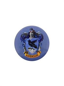 HARRY POTTER (RAVENCLAW CREST) BADGE