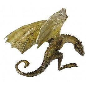 GOT - Game of Thrones Rhaegal Baby
