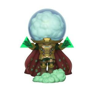 POP: Spider-Man: Far From Home - Mysterio