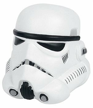 Star Wars Episode 9 Stormtrooper Stress Ball
