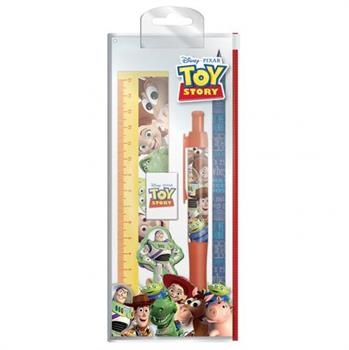 Toy Story (Friends) Stationery Bag