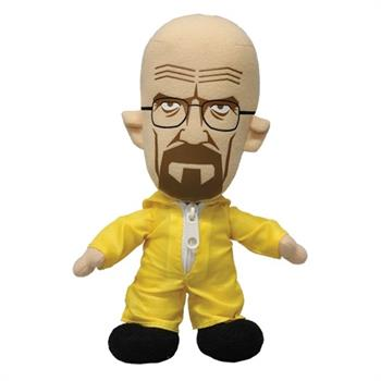 Breaking Bad Walter Plush