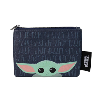 Star Wars (The Child) Small Purse