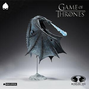 Game of Thrones Series 8 Viserion